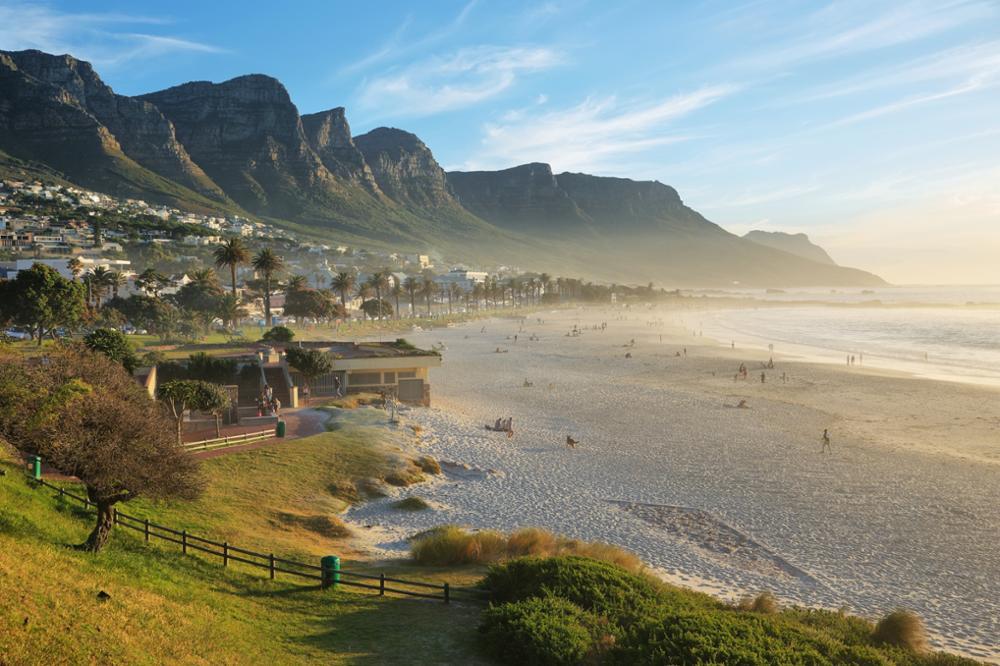 Les incontournables à faire dans le centre-ville de Cape Town
